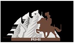 Rocking Horse Industries